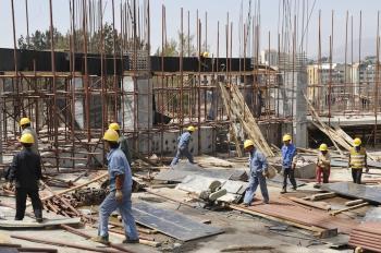 Businesses Flourishing in Africa