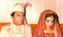 Arranged Marriages a Tradition in Pakistan