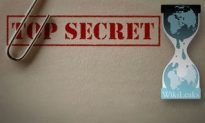 WikiLeaks Circumvents Banking Blockade, Opens Donations Again