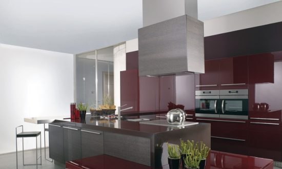 Remodeling Your Home for Value