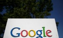 Google to be Subpoenaed by FTC for Anti-Trust Probe: WSJ