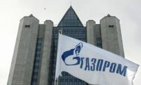 Ukraine and Russia End Gas Price Impasse