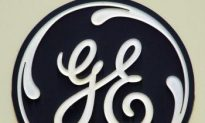 GE to Create 1,200 Jobs in Michigan