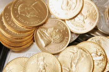 Is It Really Time to Invest in Gold?
