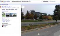 Google Street 'Spy Software' Under 38-State Investigation