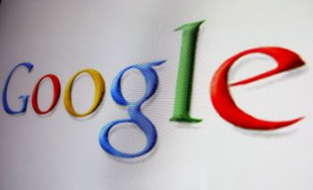 Google Tops Annual List of Corporate Brand Values