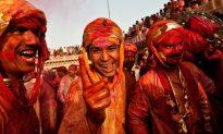 Festivals of India Celebrate its Diverse Culture (Photos)