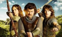Movie Review: 'Your Highness'