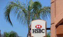 HSBC Apologizes at US Senate Hearing on Money Laundering