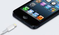 iPhone 5 Pricing Announced in Australia, Europe