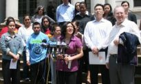Immigrant Leaders Urge Albany to Focus on Real Issues