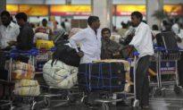 Air India Strike Declared Illegal