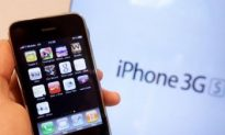 For Apple, iPhone Is New Cash Cow