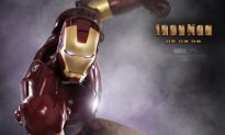 Marvel  Earnings Up on Licensing, In-House Films