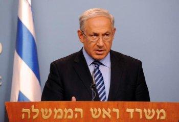 Netanyahu Ready to Testify in Flotilla Inquiry
