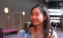City Councillor Says Shen Yun 'breathtaking'