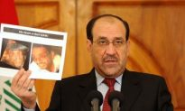 Al-Qaeda Leaders Killed in Iraq