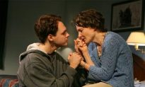 Theater Review: 'Kindness'