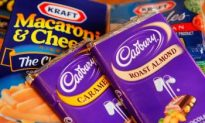 Analysis:  Dissecting the Kraft-Cadbury Deal