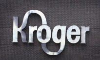 Kroger Recall: Kroger's 'Meals Made Simple' Shrimp Linguini Recalled