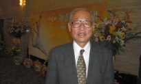 Hiroshima Assembly Member Sees Message of Peace in DPA