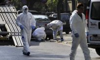 Letter Bomb Scare Exposes Limits of Security Compliance