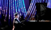 Closing the Chasm: Lessons from Lang Lang's White House Performance