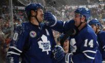 Big Bucks for a Second NHL Team in Toronto