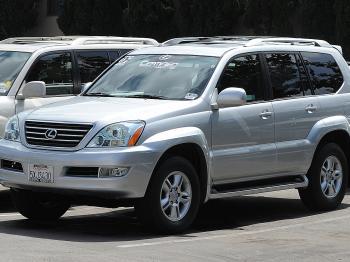 Crippled With Recalls, Toyota Pays Record U.S Fine