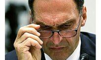 A Closer Look at Lehman's Accounting