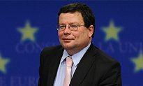 European Council to Discuss Treaty of Lisbon