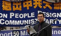Former Agent Exposes Communist Regime's Methods of Infiltration in the West