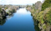 Government Ignores Waterway Clean-Up Recommendations