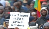 Mali's Long-Term Solution: Credible Political Process