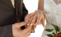 Untying the Knot: Canadians Duped by Marriage Fraud