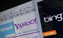 Microsoft, Yahoo Search Deal Done, Investors Disappointed