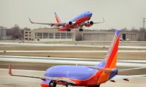 Chicago's Midway Airport to Go Private