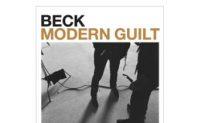 Album Review: Beck—'Modern Guilt'