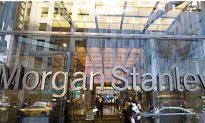 JPMorgan Chase Beats Street Views, Lifts Market
