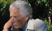 Monty Berman's Life Story Raises a Question
