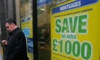 Consumers Need Better Protection, Says OECD