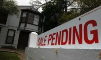 Mortgage Loans: Low Rates Producing Home Sales Growth