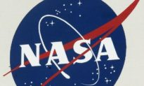 NASA Challenges Students With Space Exploration Technology