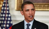 Obama Calls for Greater U.S. Exports