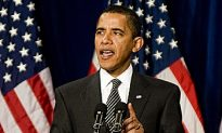 Questions Loom Over Obama's Mortgage Plan
