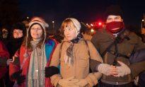 Occupy Shuts Down, Slows West Coast Ports