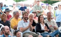 Island Festival Aims to Inspire Sustainable Changes