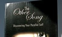 Book Review: 'The Other Song'