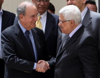 Israel – Palestinian Peace Talks to Proceed
