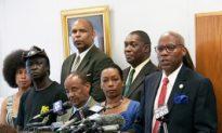 Perkins Calls for Manhattan DA to Pursue DSK Case